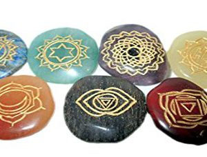 Gemstone for Specific Problems