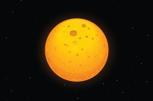 All-Basics-About-Planet-Mercury
