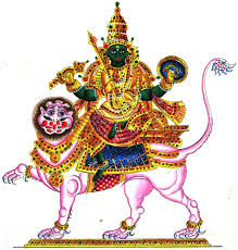 General Remedies For Rahu Dosha