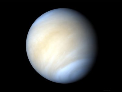 All-Basics-About-Planet-Venus