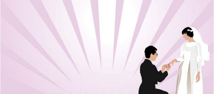 Love Marriage Astrology