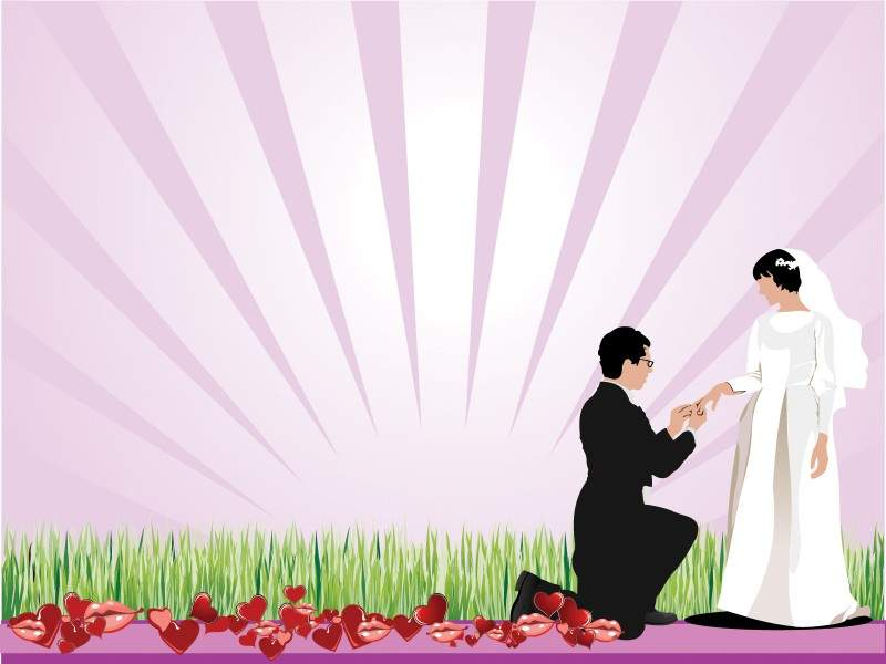 15 Easy Combinations For Love Marriage In Horoscope Love Marriage