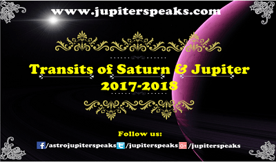 Saturn Transit in Sagittarius 2019 Good & Bad Impact on 12 Moon Signs