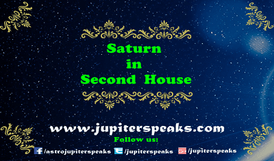 saturn in 2nd house1