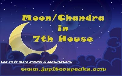 moon in 7th house