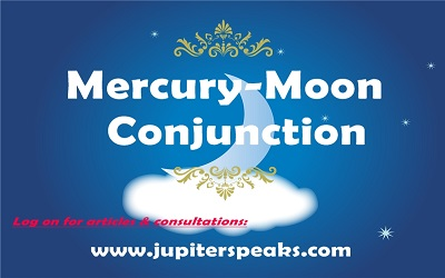 mercury And Moon conjunction1